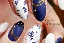 *nail designs*