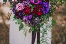 Wedding flowers final
