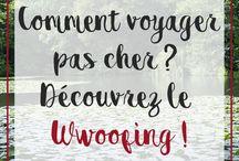 Les blogueuses françaises / Voici un tableau pour les blogueuses françaises/francophones ! Vous pouvez partager vos articles. Si vous souhaitez rejoindre ce tableau, abonnez vous à celui ci et envoyez moi une demande sur  mypausecafe.blog@gmail.com  ;)  MAJ : ne faîtes pas de doublons d'épingles dans ce tableau s'il vous plaît et essayez de partager au maximum les articles d'autre blogueuses qui vous ont plû ;)