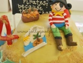 Novelty cakes / Fun cakes for all ages and all occasions