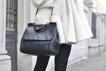 Beauty&Style