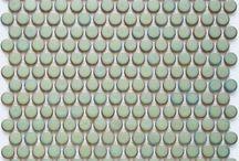 Tile + Flooring
