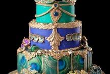 CAKE CARNIVAL
