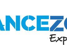 EntranceZone / All India University  Entrance Test Schedules #EntranceZone @EntranceZone