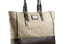 Calvin Klein Bags / Calvin Klein Bags