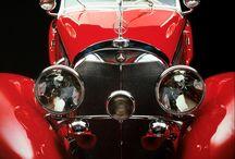 Cars { german }