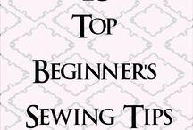Sew Much Stuff