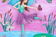 Cartita Designs