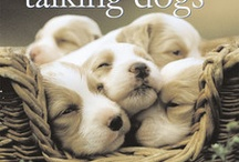Stuff Worth Reading / Books and magazines about pets, dogs, bulldogs and more.