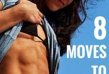 Weightloss Fast Health Fitness