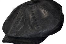 great cap