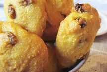BISCOTTI galletti con uvetta