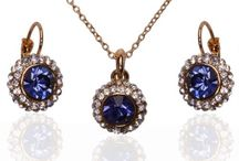 jewelry sets to own