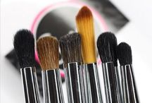 make-up/ tips