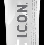 ICON Style Products / by ICON Products