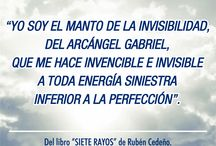 protection con angeles