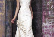 italian wedding dress / italian wedding dresses