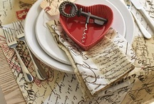 San Valentino / Valentine's Day
