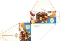 GRAFİK TASARIM / GRAPHIC DESIGN / Grafik Tasarım & Ambalaj Tasarımı /  Graphic Design & Packaging Design