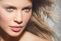 Injectables & Fillers / Cosmetic dermatology injectables and wrinkle fillers. Providing treatments that reduce the signs of wrinkles and aging in skin. Includes Botox, Restylane, Perlane, Selphyl, and more.  / by Crutchfield Dermatology