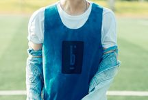 Donghyuk (iKON)