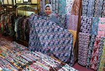 Batik Muria