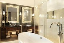 Hotels with guest rating Superb 9, Bangkog, Thailand / Hotels with Spa & Wellness Centre, Fitness Room/Gym, Free Wi-Fi guest rating Superb 9, Bangkog, Thailand, hotels for sex