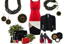 Premier Designs Fashion Boards / by Angela Johnson