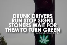 Cannabis, Marijuana, Pot, Weed, Grass, Ganga, Dope, Herb, Hash, Chronic, Skunk, ALL GOOD :) / Cannabis, Marijuana, Pot, Weed, Grass, Ganga, Dope, Herb, Hash, Chronic, Skunk, Did I miss any?