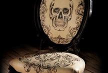 Tattoo 4ever