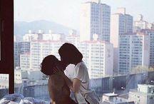 couple goals ◇