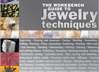 Books Worth Reading / Gemstone Settings, The Jewelry Maker's Guide to Styles & Techniques   by  Anastasia Young