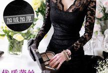 Rochii / Mii de modele de rochii lungi, incepand de la 5 lei si pana la 50.000 de lei!  http://www.buychina.ro/long-dress-51712001?sort=p