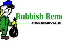 Types of Rubbish Removal - Part 2