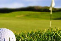 Iowa Par 3 and Executive Golf Courses / Iowa Par 3 and Executive Golf Courses
