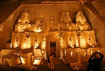 Best Travel Packages To Egypt / Plan and book your vacations directly with reliable local travel agency from Egypt.
