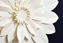Duży kwiat 3
