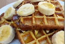waffles,french tost, donuts,crescents,rolls,churros,crepes