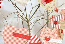 Holidays: Happy Hearts Day