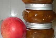 Recipes/Canning