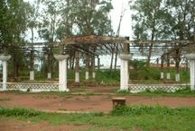 Lunda Norte (Angola)