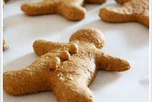 Dog Stuff / treats, training, products and cuteness