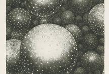 Astronomy History / Pre Space Exploration Era / by Luca Poldelmengo