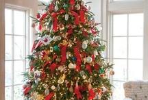 Christmas! /