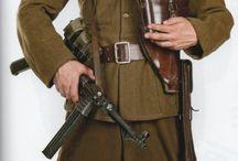 Magyar hadsereg