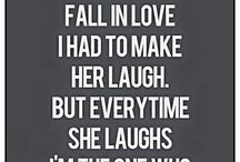 love quotes for her from him