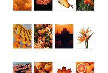 """Kalender im Rahmen / KALENDER IM RAHMEN 2018 – MIT 12 ATEMBERAUBENEDEN ART-PRINTS  HOL DIR JETZT DEINE KUNSTSAMMLUNG NACH HAUSE!  Wie smart ist das denn?! Tolle Art Prints für deine Wände! Das deutsche Label queence präsentiert in der Reihe """"Art Calendar Premium"""" erstmalig für 2018 das tolle Kunstprojekt """"Kalender im Rahmen""""."""