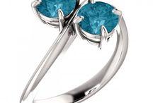 Zásnubné prstene