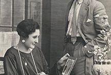 EL VIEJO COCINERO de Fernando Gómez Mancha / El viejo cocinero de Fernando Gómez Mancha En Amazon en papel y digital: http://goo.gl/vbIMNS Cécile es una joven estudiante de 14 años, demasiado madura para su edad. Marcel es un viejo cocinero de 82, profundamente abatido tras la reciente muerte de su esposa Juliette, por la que sentía un amor muy profundo. Cuando Cécile y Marcel se conocen, algo mágico surge, un nosequé que dará un impulso tremendo a sus respectivas existencias.