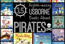 Usborne Books and More: The BEST on the market / Usborne Books and More | Homeschool Resources | Nonfiction Books | The BEST on the market| Hands-on learning